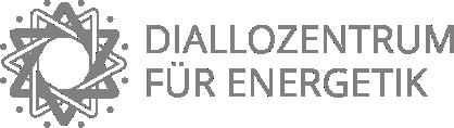Praxis Diallozentrum für Energetik